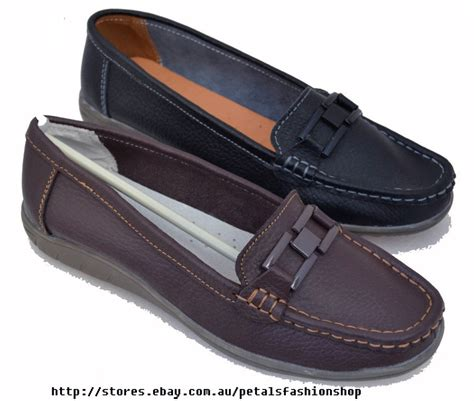 womens soft leather loafers soft leather loafers womens 28 images casual outdoor