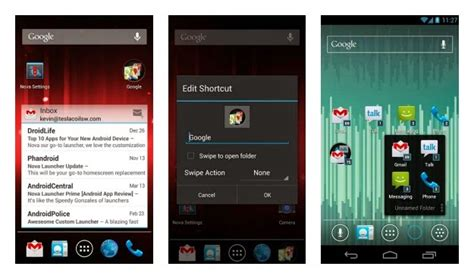 launcher prime 2 0 apk free launcher prime apk v2 1 for android free sweet cherry