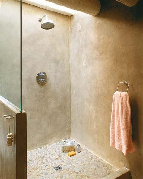 revestimientos para duchas doce duchas platos y maras