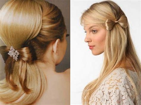 new jura style in hairs 2014 прическа бант из волос 20 фото видео