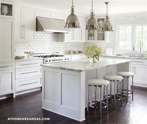 White Kitchen Cabinets Ikea | decorating the minimalist kitchen with stylish ikea white