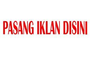 Murahpendidikan Agama Islam Drsatoto Suryana kansai net kansai net warnet murah sragen cara mendirikan warnet software warnet
