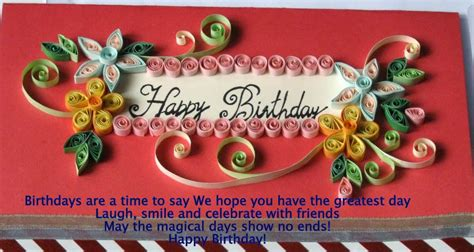 Happy Birthday Smile Quotes Quotes About Happiness Tumblr And Love Tagalog And Smiling