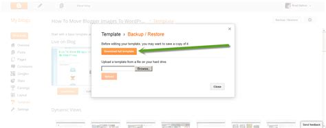 wp template redirect redirect url s to