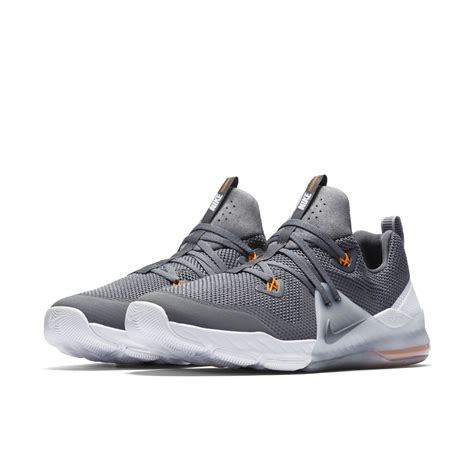 Jual Nike Zoom Command nike launches five colorways of the zoom command weartesters