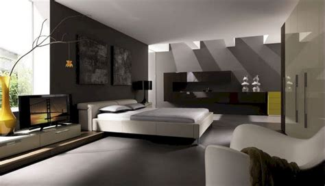 40 amazing modern bedroom wall color for awesome bedroom leather bed master bedroom leather bed master bedroom