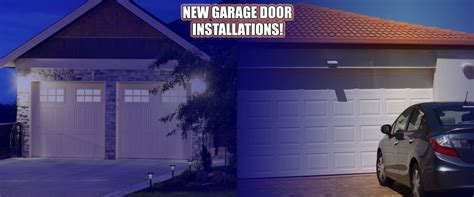 Msa Garage Door Installation Burbank 818 237 2139 Service Garage Door