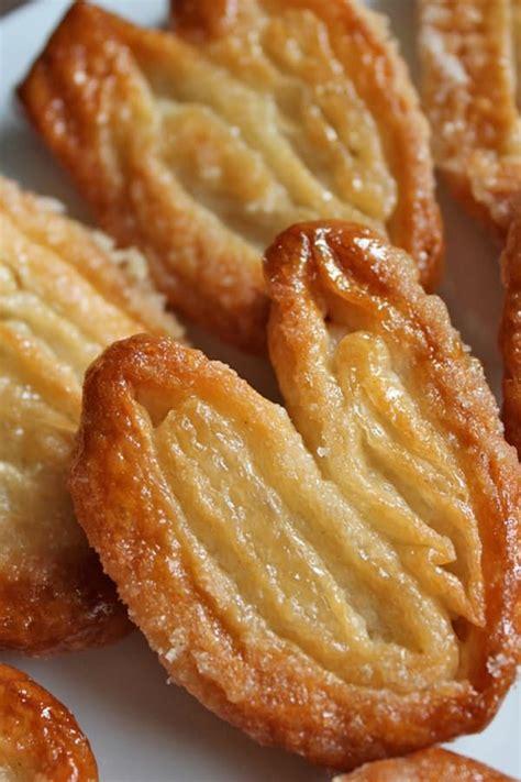 Ina Cookies 6 the best ina garten dessert recipes ina garten garten and desert recipes