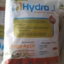 Pupuk Ab Mix Nasa glio gliocladium nasa 100 gram bibitbunga