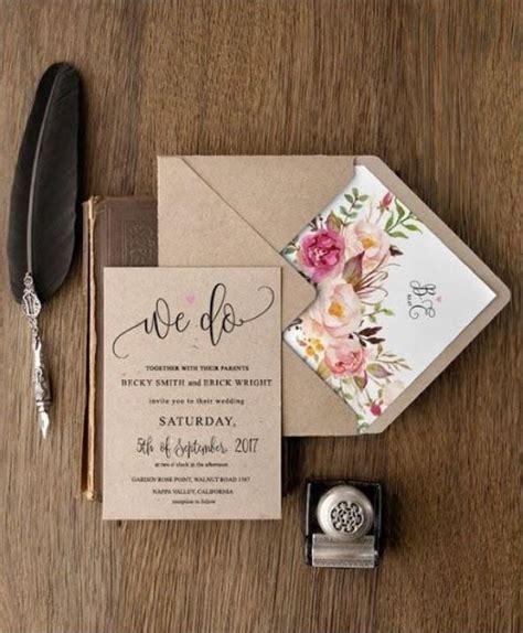 tendencias en invitaciones para boda 2018 invitaciones de boda tendencias para 2018 lucia novias madrid