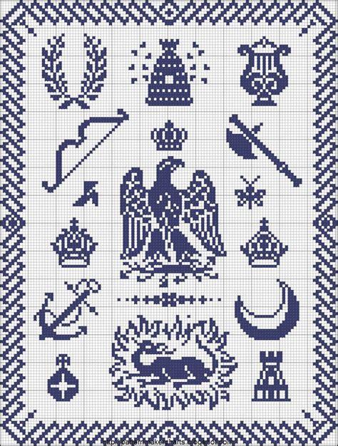simple pattern generator 25 best ideas about cross stitch pattern maker on
