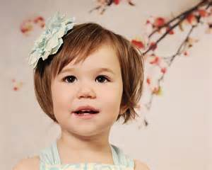 Baby girl bob haircut toddler girl short haircuts with bangs best