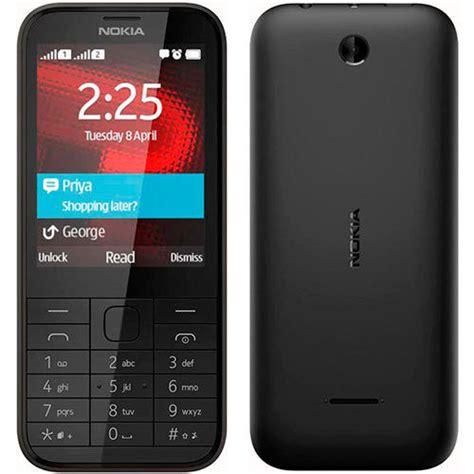 Hp Nokia 225 Dua Sim nokia 225 dual sim price in dubai uae awok