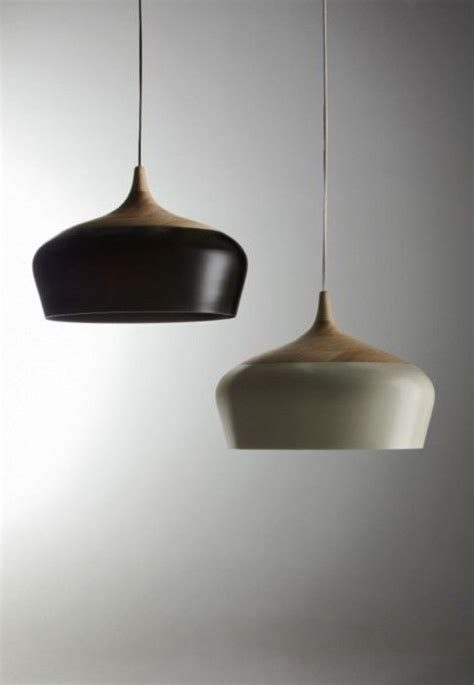over counter pendant lights choose something different for your over the counter