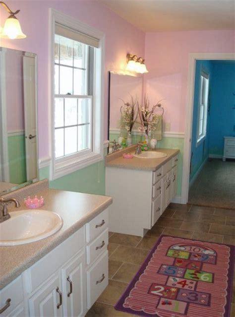 charming Jack And Jill Bathroom Ideas #4: 9dafbf1fb804df8dcfd8ad492970791a.jpg