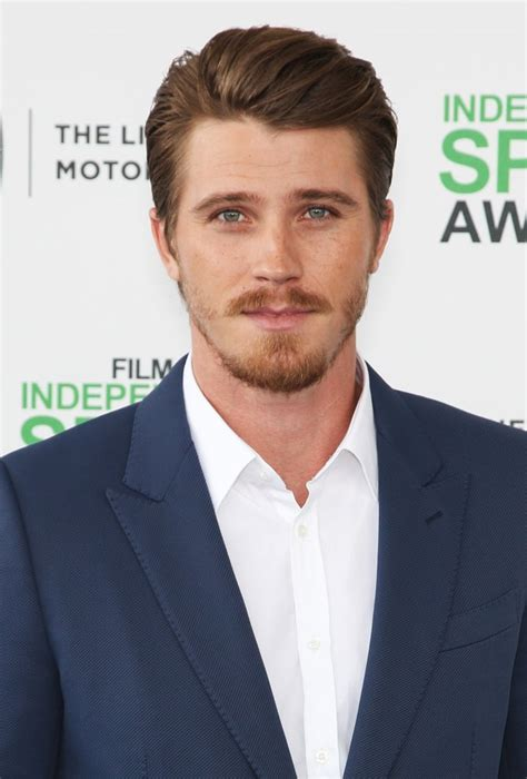 Independent garrett hedlund picture 47 the 2014 film independent