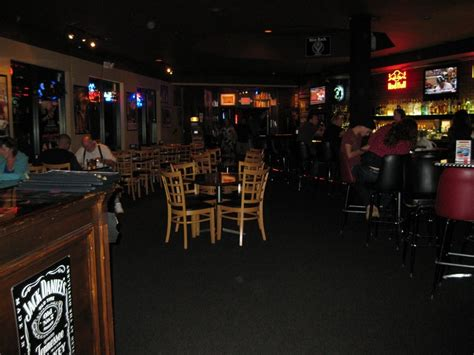 top bars in vegas rock top bar and grill 28 images pbr rock bar grill to