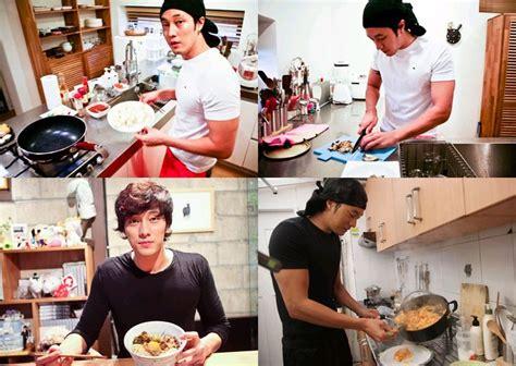 so ji sub cooking 112 best so ji sub images on pinterest so ji sub korean