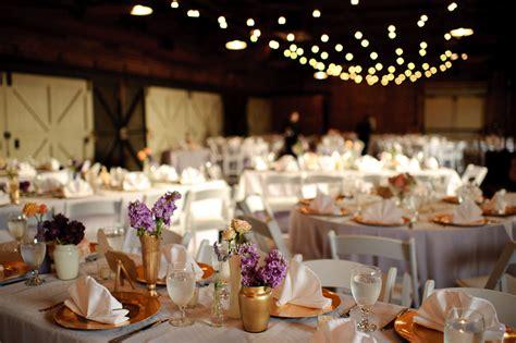 Rustic Vintage Wedding Ideas On A Budget