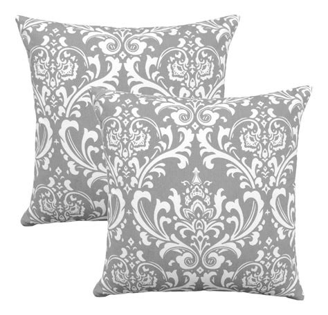 grey sofa pillows 40 of the best throw pillows to buy in 2016