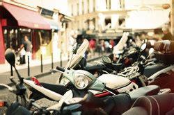 Motorradreifen Aufziehen by Motorradreifen Aufziehen