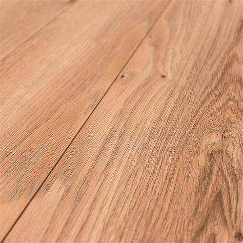 amazing highland laminate flooring pictures flooring