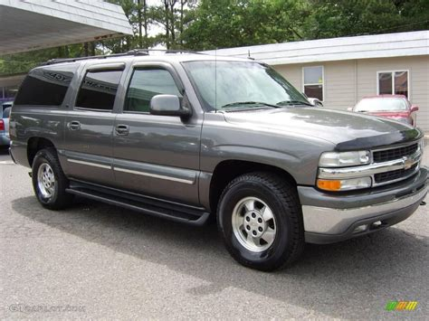 blue book used cars values 1997 chevrolet suburban 1500 navigation system service manual blue book value used cars 2002 chevrolet suburban 1500 spare parts catalogs