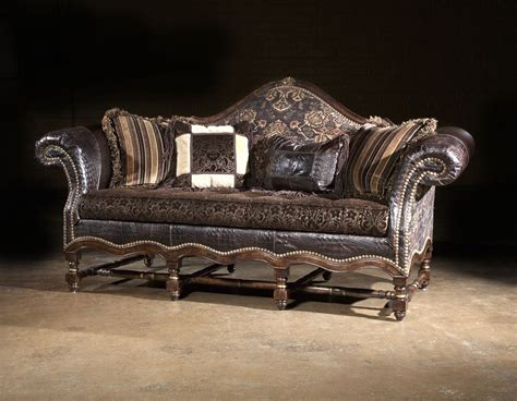 western sofa and loveseat western style sofas cool western style furniture custom