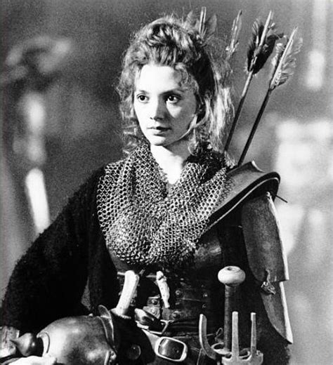 Film Fantasy Willow | sorsha from willow movies fantasy sci fi horror