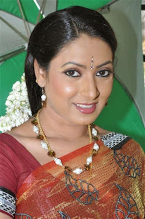 telugu actress list old telugu actress list telugu best actress list telugu best
