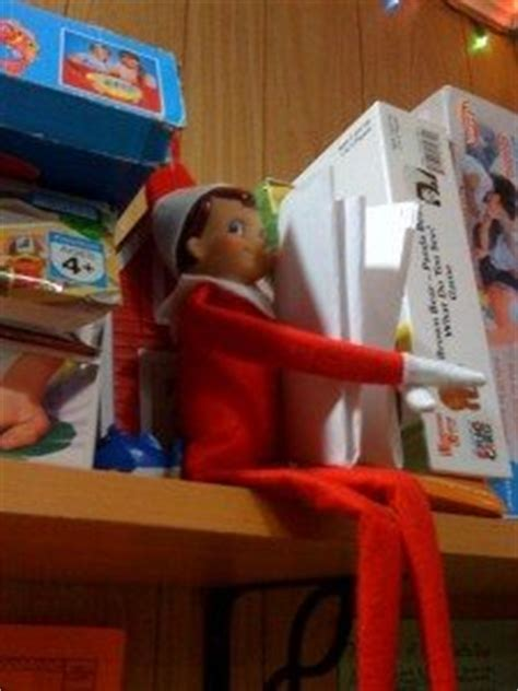 Tricks For On A Shelf by On The Shelf Other Tricks Tips To Improving