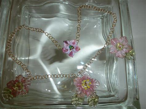 Blus Batik Pastel Gona necklaces torcs swag bags plus city md