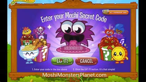 Shelf Decorations by Moshi Monsters Secret Codes Cap N Buck S Ship Wallpaper