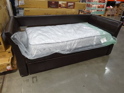 costco twin bed help with housing costco twin mattress