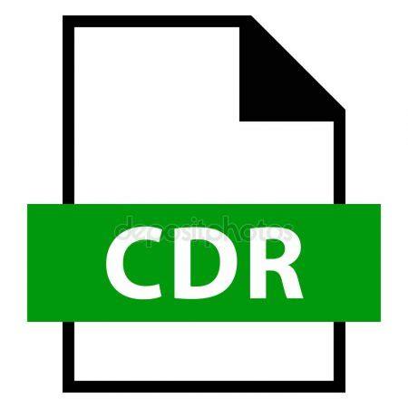 vector graphics design cdr files coreldraw stock vectors royalty free coreldraw