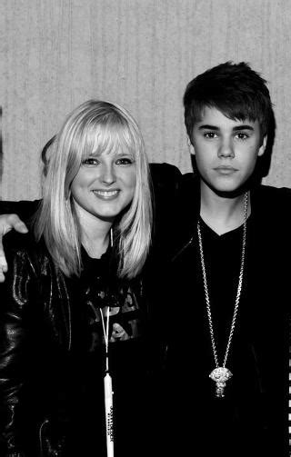 Kaos Justin Bieber Beliebers 06 amerikanerne latterliggj 248 r bieber kaos i norge kjendis