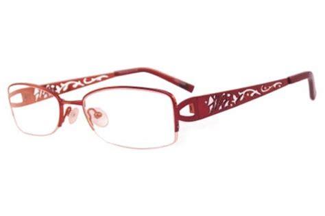 pride butterfly eyeglasses by pride free