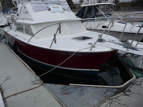 craigslist boats for sale dana point owens new and used boats for sale