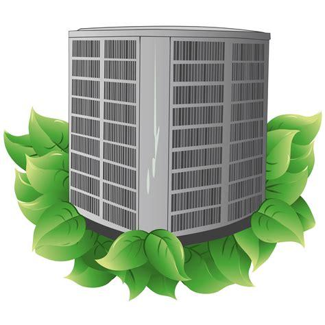 Ac Green Air home energy saving tips