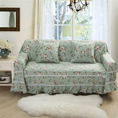 large ottoman slipcovers large ottoman slipcovers ottoman slipcover large images