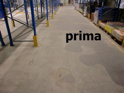 pavimento in resina mapei pavimenti in resina pavimenti industriali