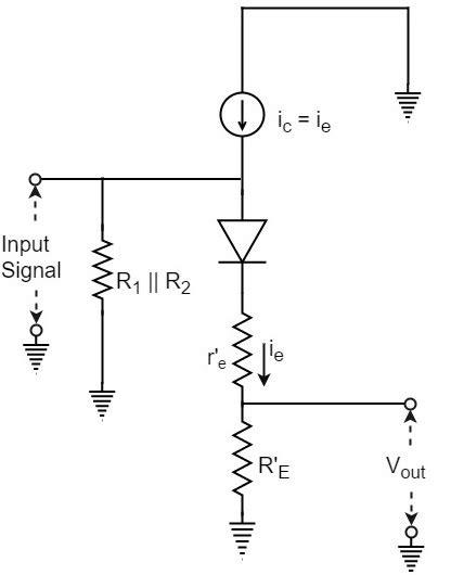 darlington base resistor darlington base emitter resistor 28 images lifier npn bjt base gt emitter resistance is
