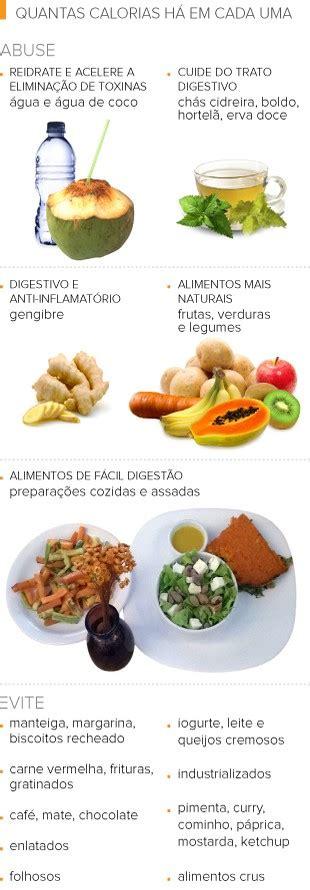 vomito alimentare conhece a ressaca alimentar dor de cabe 231 a e n 225 usea est 227 o