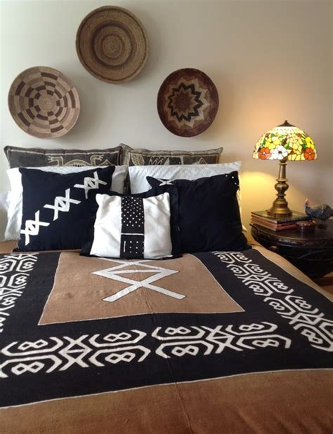 african bedroom theme african themed bedroom