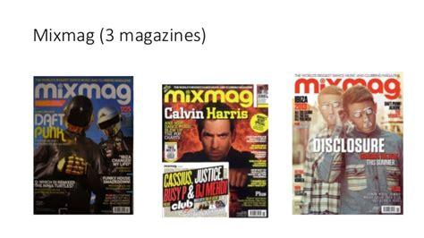 house music magazine evaluation of house music magazine mixmag
