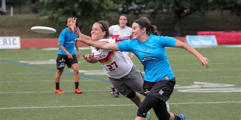 layout d ultimate making the defense at practice more intense skyd magazine