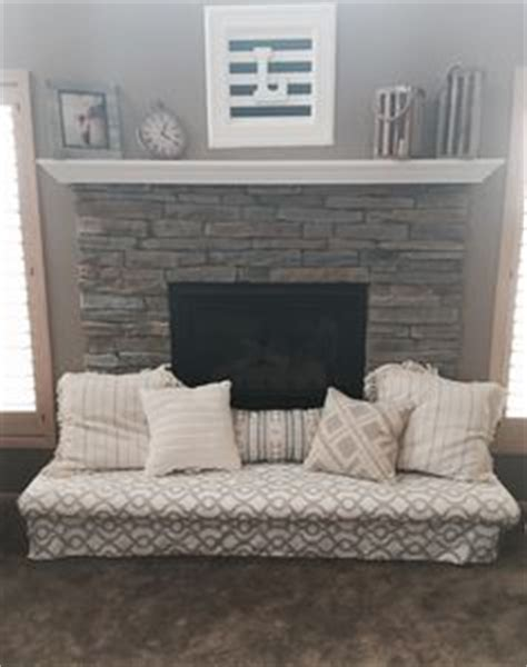 child proof couch baby proof fireplace by turning into a couch and put