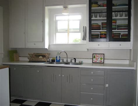 gray kitchen cabinets ideas grey kitchen cabinets from ikea quicua