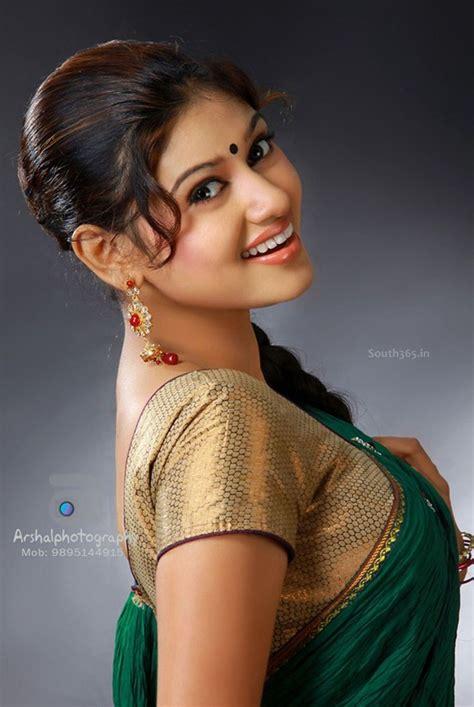 biography of hindi film actress helen telugu film actress oviya helen portfolio photoshoot and