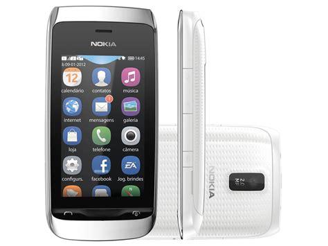 tutorial internet gratis no celular samsung celular libre celular nokia asha 310 dualchip c 226 m 2mp tela 3 quot wi fi